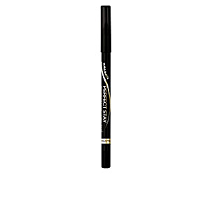 Crayon pour les yeux PERFECT STAY long lasting kajal Max Factor