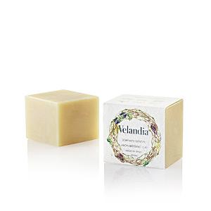 Jabón perfumado BODY SOAP Velandia