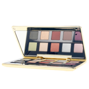 Eye shadow GOLDEN BEE eyesahdow palette Guerlain