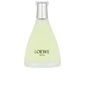 Loewe AGUA DE LOEWE  perfume