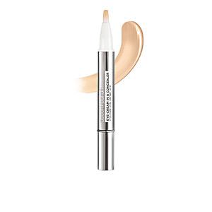 Concealer makeup ACCORD PARFAIT eye-cream in a concealer L'Oréal París