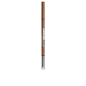 BROW ultra slim #02-soft brown