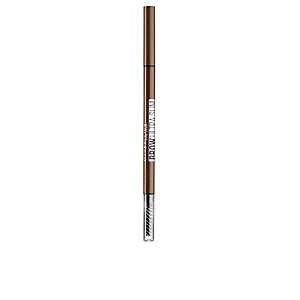 BROW ultra slim #04-medium brown