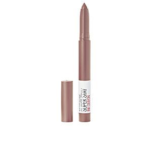 Rouges à lèvres SUPERSTAY INK crayon Maybelline
