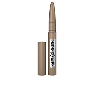 Maquillage pour sourcils BROW xtensions Maybelline