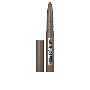 Eyebrow makeup BROW xtensions Maybelline