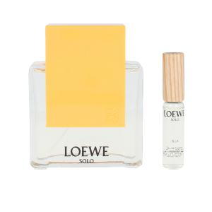 Loewe SOLO ELLA LOTE perfume