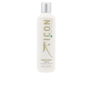 Balsamo districante ORGANIC conditioner I.c.o.n.