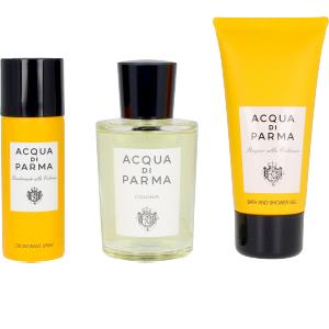 Acqua Di Parma ACQUA DI PARMA LOTE perfume
