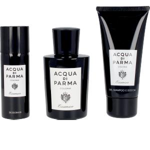 Acqua Di Parma COLONIA ESSENZA LOTE perfume