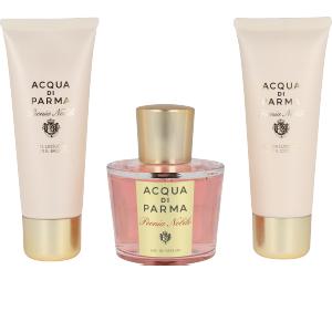 Acqua Di Parma PEONIA NOBILE  SET perfume