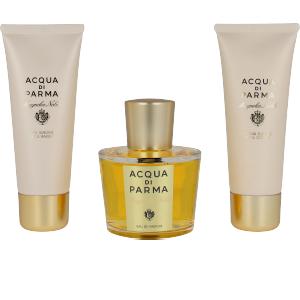 MAGNOLIA NOBILE SET Perfume set Acqua Di Parma