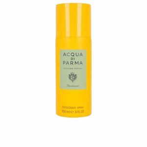 Desodorante COLONIA FUTURA deo vaporizador Acqua Di Parma