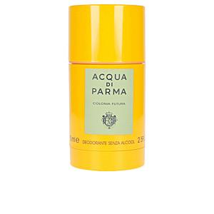 Desodorante COLONIA FUTURA deo stick Acqua Di Parma