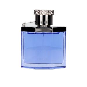 DESIRE BLUE eau de toilette vaporizador 50 ml