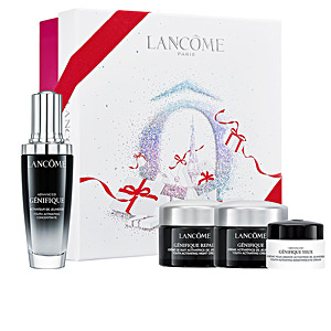 Set di cosmetici per il viso ADVANCED GÉNIFIQUE COFANETTO Lancôme