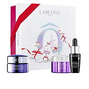 Facial cosmetic set RÉNERGIE MULTI-LIFT EYE SET Lancôme