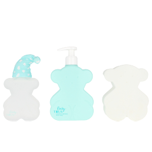 Tous BABY TOUS SET perfum