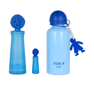 Tous KIDS BOY SET perfume