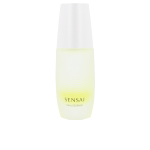 SENSAI dual essence 30 ml