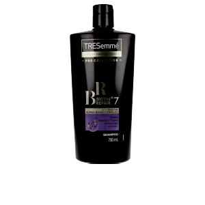 Moisturizing shampoo BIOTIN+ REPAIR 7 champú Tresemme