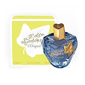 Lolita Lempicka MON PREMIER PARFUM  perfume