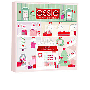 Calendari d'Avvento ESSIE ADVENT CALENDAR