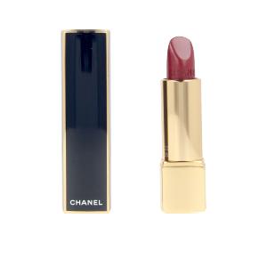 Lippenstifte ROUGE ALLURE LES CHAÎNES DE CHANEL Chanel
