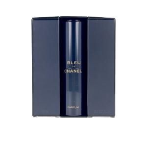 Chanel BLEU  perfume