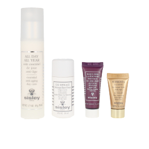 Hautpflege-Set PHYTO JOUR ALL DAY ALL YEAR SET Sisley