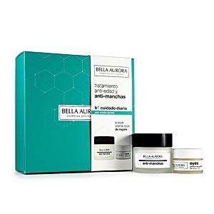 Skincare set B7 SET Bella Aurora