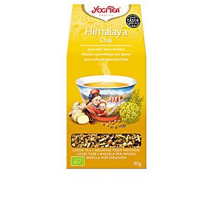 Drink HIMALAYA CHAI infusión Yogi Tea