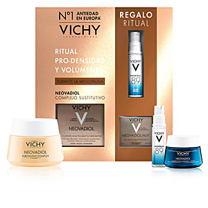 Skincare set NEOVADIOL SET