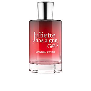 Juliette Has A Gun LIPSTICK FEVER  perfume