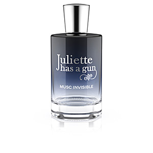 Juliette Has A Gun MUSC INVISIBLE  perfume