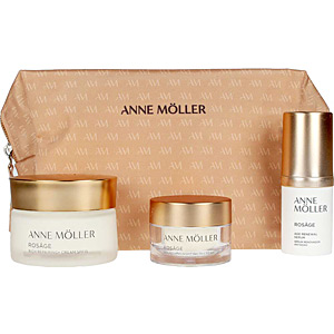 Skincare set ROSÂGE PROGRAM SET Anne Möller