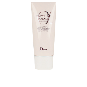 Make-up remover CAPTURE TOTALE C.E.L.L. ENERGY gentle cleanser Dior