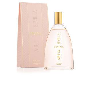 Aire Sevilla AIRE DE SEVILLA DIVINA  perfume