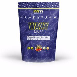 Vitaminen - Mineralen en sporenelementen - Collageen WAXYMAIZE #strawberry Mm Supplements