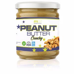 Cream Spread PEANUT butter #crunchy Mm Supplements