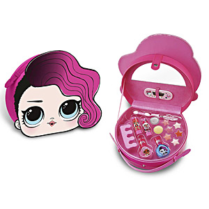 Makeup set & kits L.O.L. SURPRISE BEAUTY SET SET Cartoon