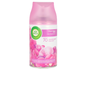 Air freshener FRESHMATIC ambientador recambio #pink blossom Air-Wick