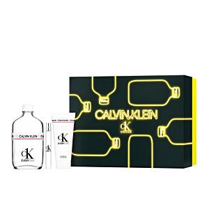 Calvin Klein CK EVERYONE SET parfum