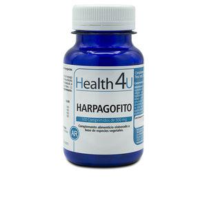 Otros suplementos H4U harpagofito comprimidos 500 mg H4u