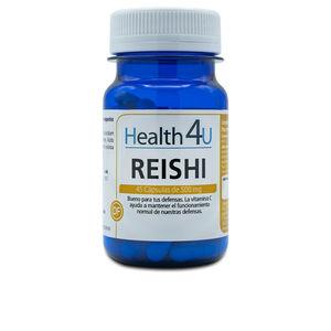 H4U reishi 45 cápsulas de 500 mg
