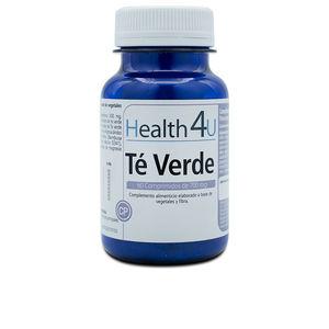 Otros suplementos H4U té verde comprimidos de 700 mg H4u
