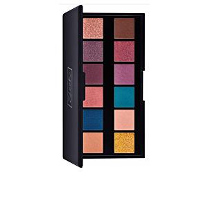 i-DIVINE eyeshadow palette #high flyer