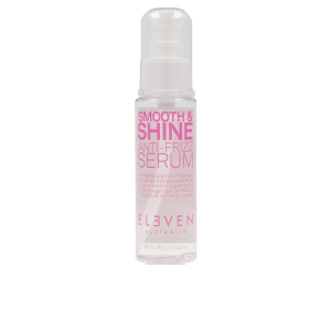 Anti-Frizz-Behandlung SMOOTH & SHINE anti frizz serum Eleven Australia