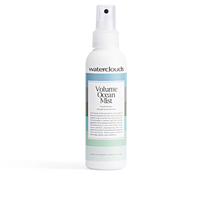 Producto de peinado VOLUME OCEAN MIST for all hair types Waterclouds