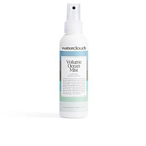 Haarstylingprodukt VOLUME OCEAN MIST for all hair types Waterclouds